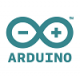 Arduino Development Kit
