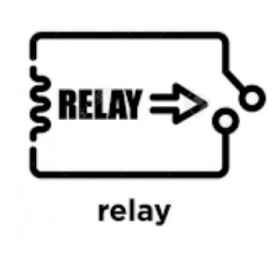Relay & Relay Modules