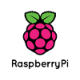 Raspberry Products