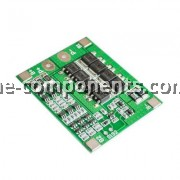 LIPO BATTERY PROTECTION BD 25A